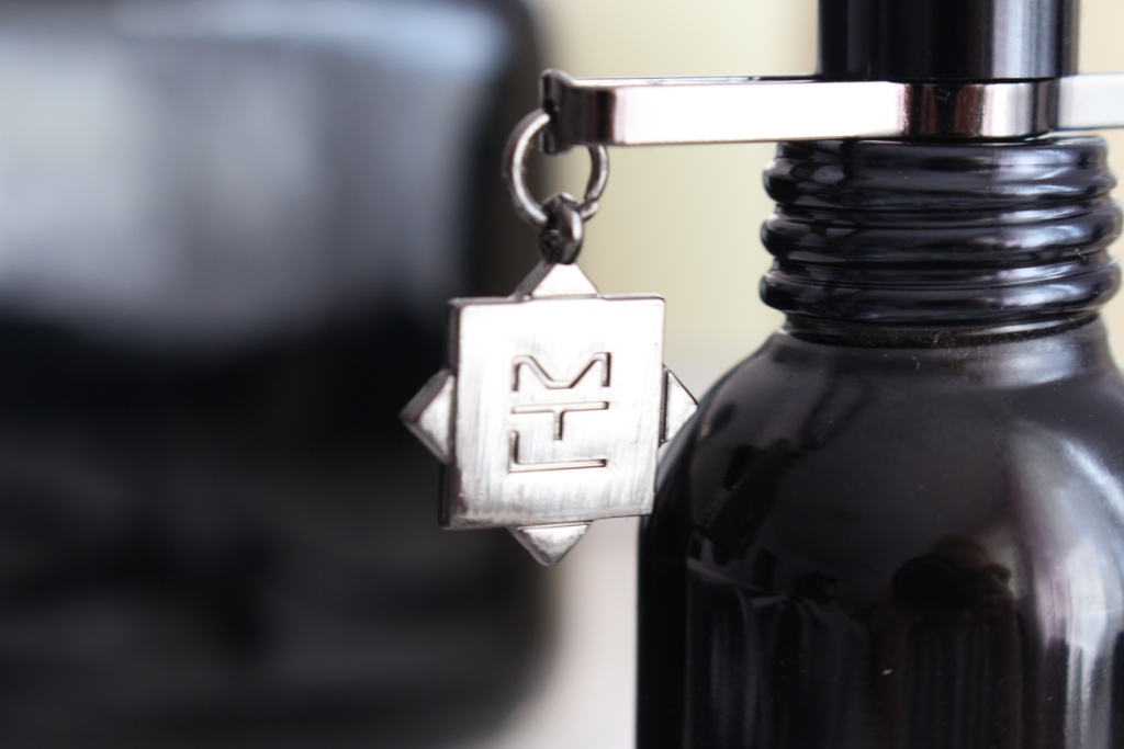 montale-eau-de-parfumboise-vanille_8