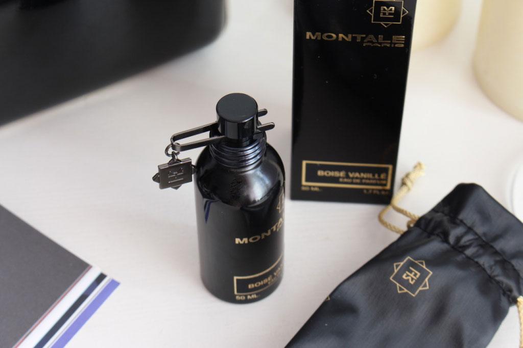 montale-eau-de-parfumboise-vanille_9