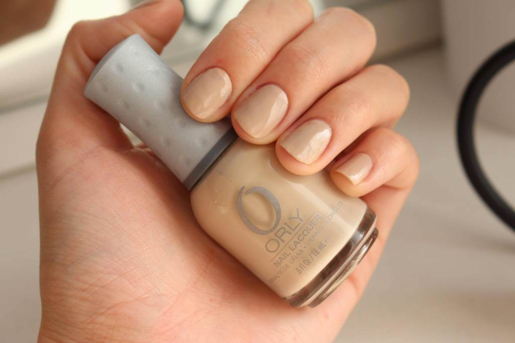 orly-nail-lacquer_10