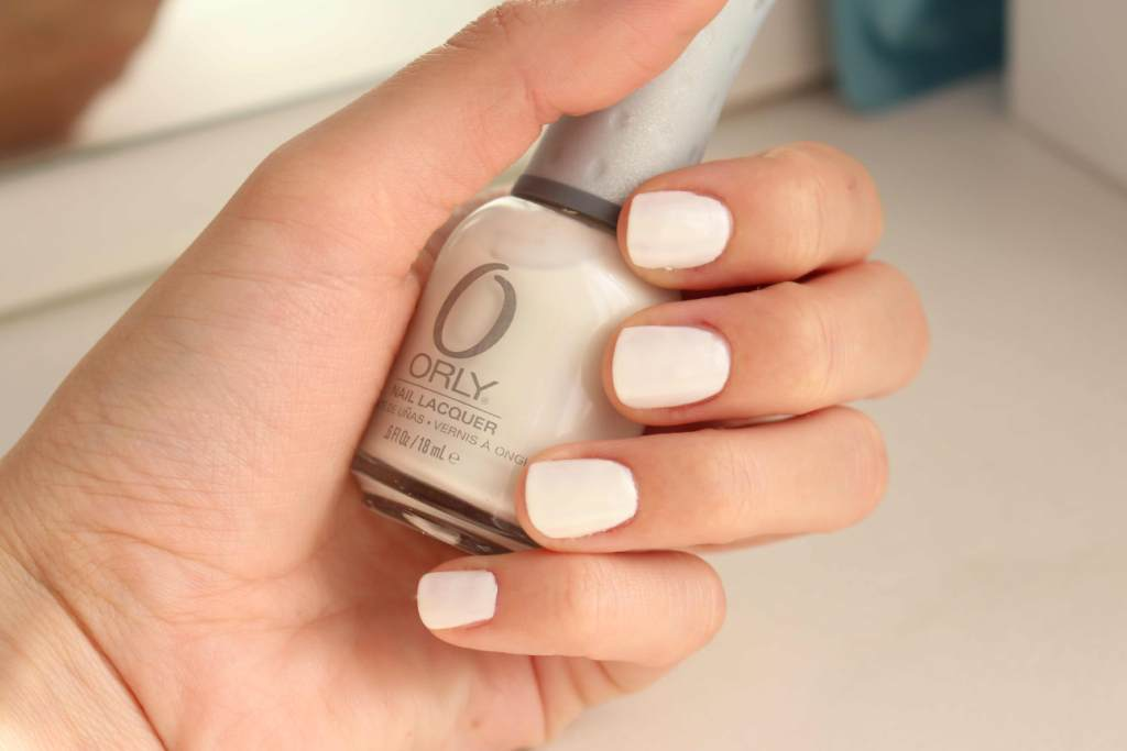 orly-nail-lacquer_14