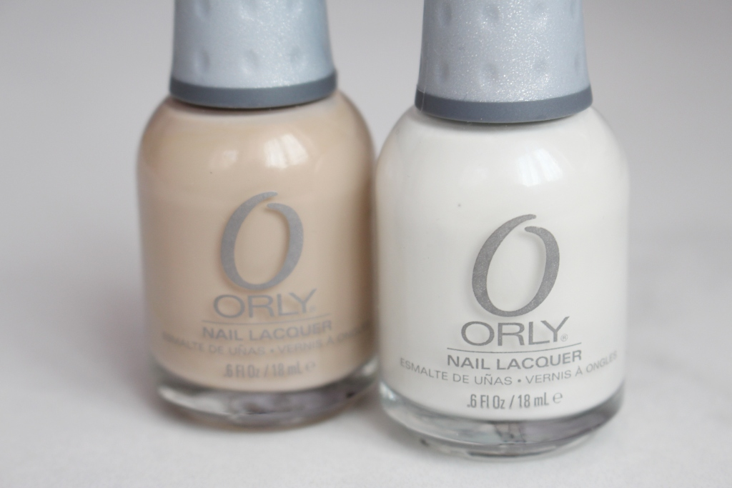 orly-nail-lacquer_2