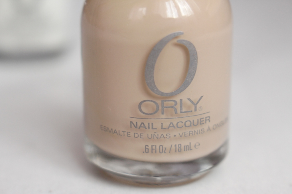 orly-nail-lacquer_7