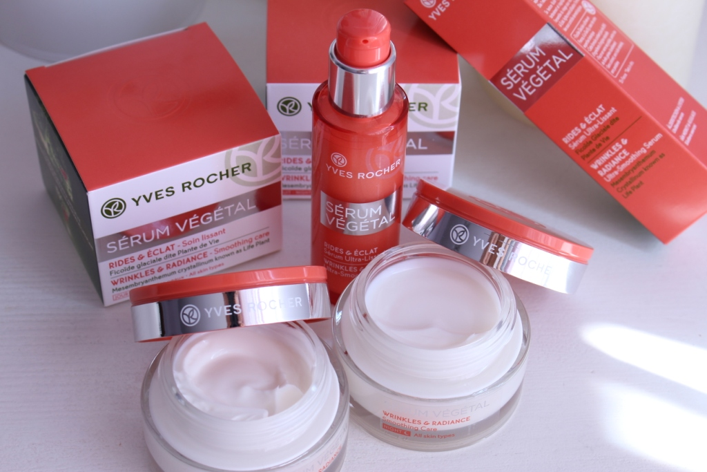 yves-rocher-serum-vegetal-wrinklesradiance_19
