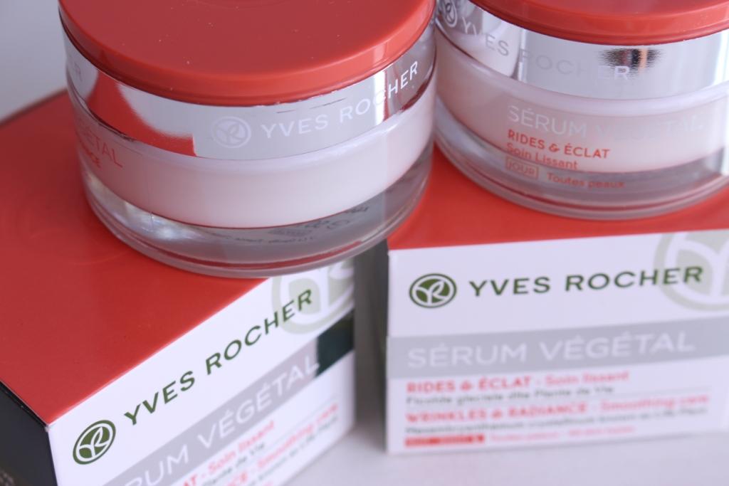 yves-rocher-serum-vegetal-wrinklesradiance_4