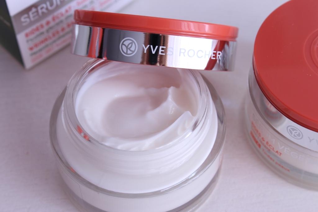 yves-rocher-serum-vegetal-wrinklesradiance_8