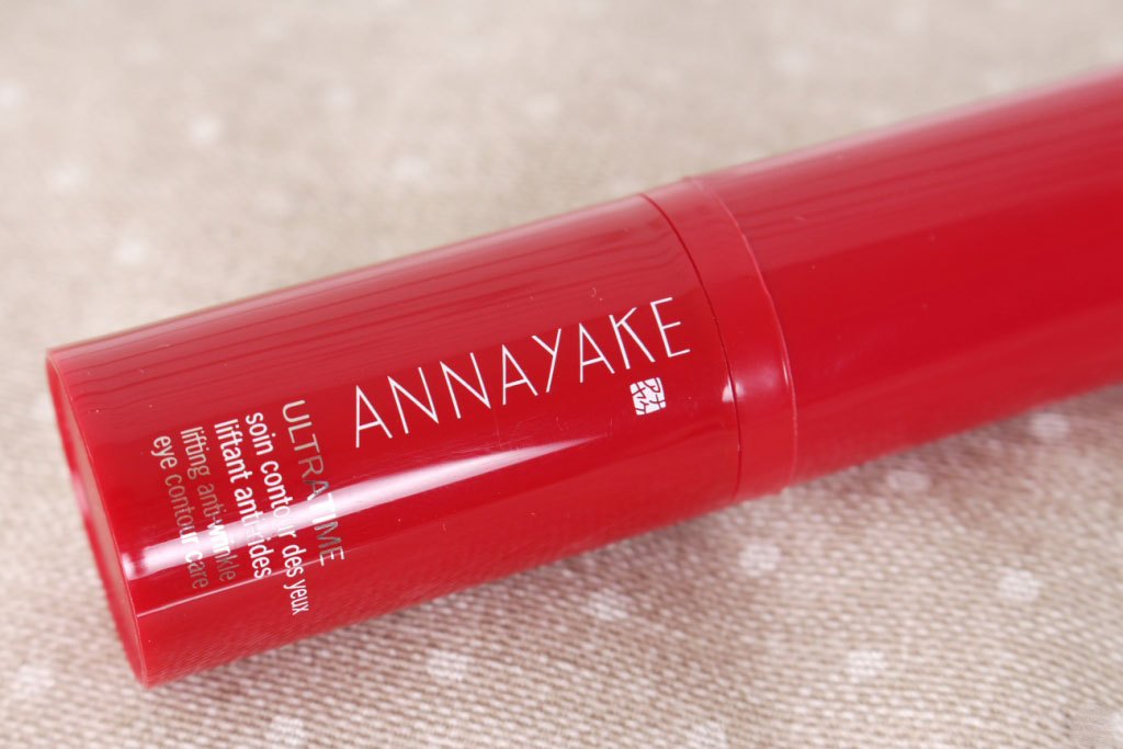 annayake-ultratime-lifting-anti-wrinkle-eye-contour-care_55
