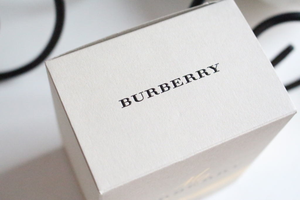burberry-my-burberry-eau-de-toilette_2