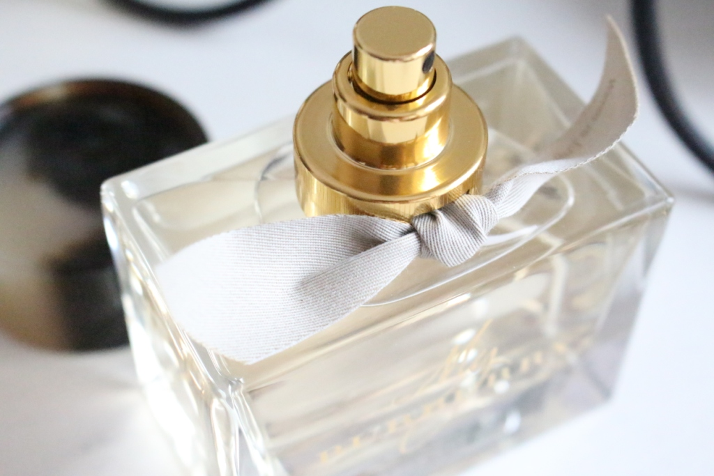 burberry-my-burberry-eau-de-toilette_4