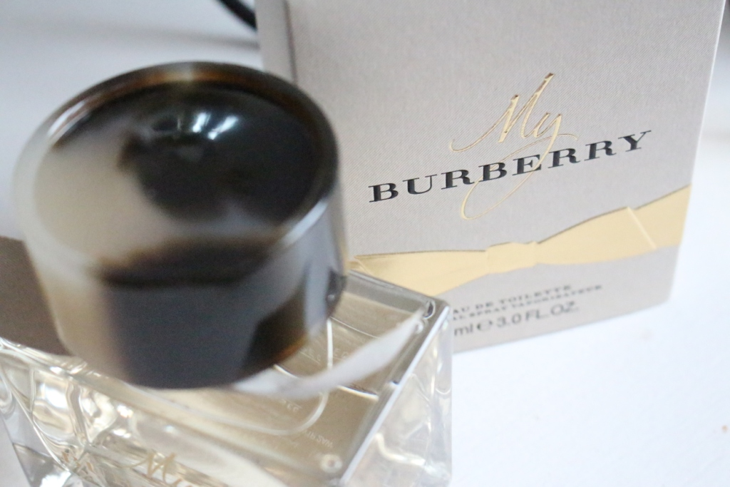 burberry-my-burberry-eau-de-toilette_7