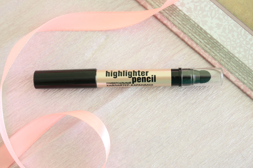 eva-mosaic-highlighter-pencil_2