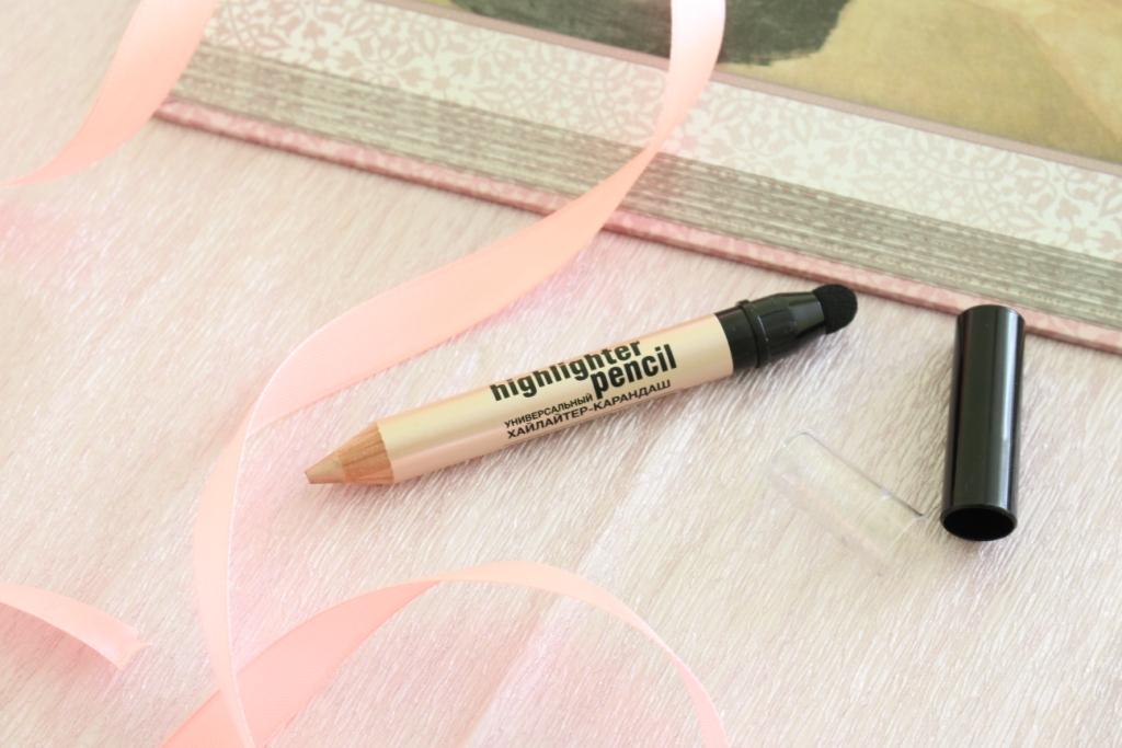 eva-mosaic-highlighter-pencil_3