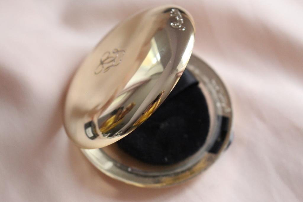 guerlain-les-voilettes-translucent-compact-powder_11