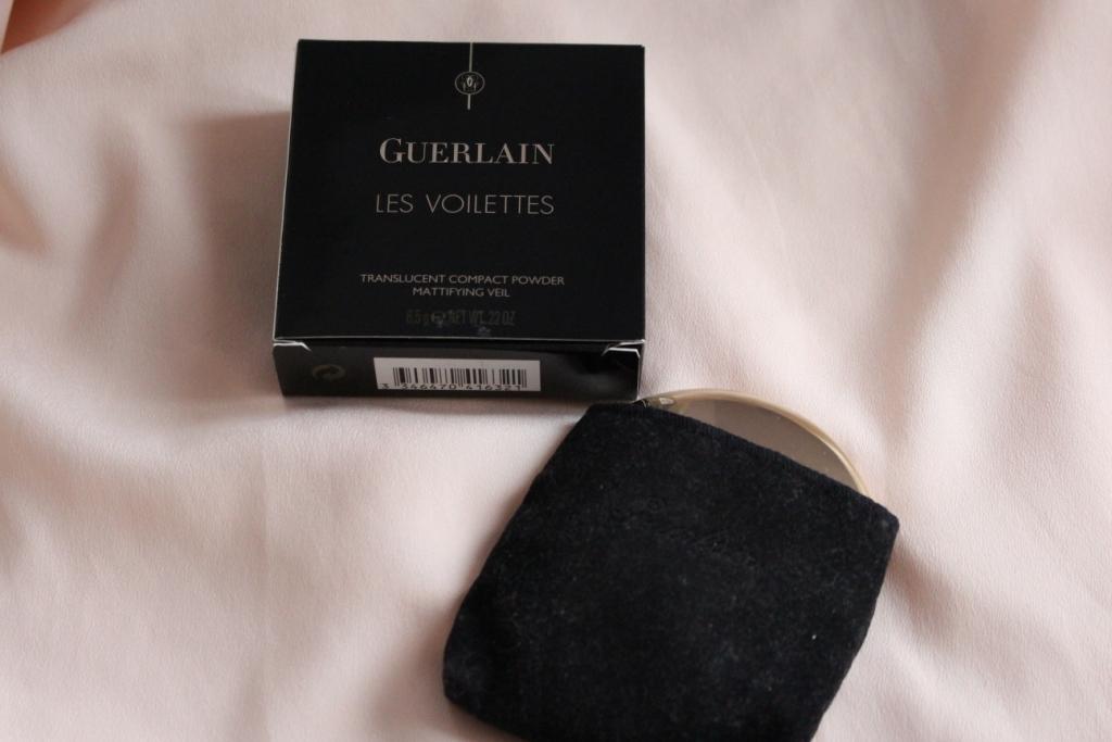 guerlain-les-voilettes-translucent-compact-powder_2