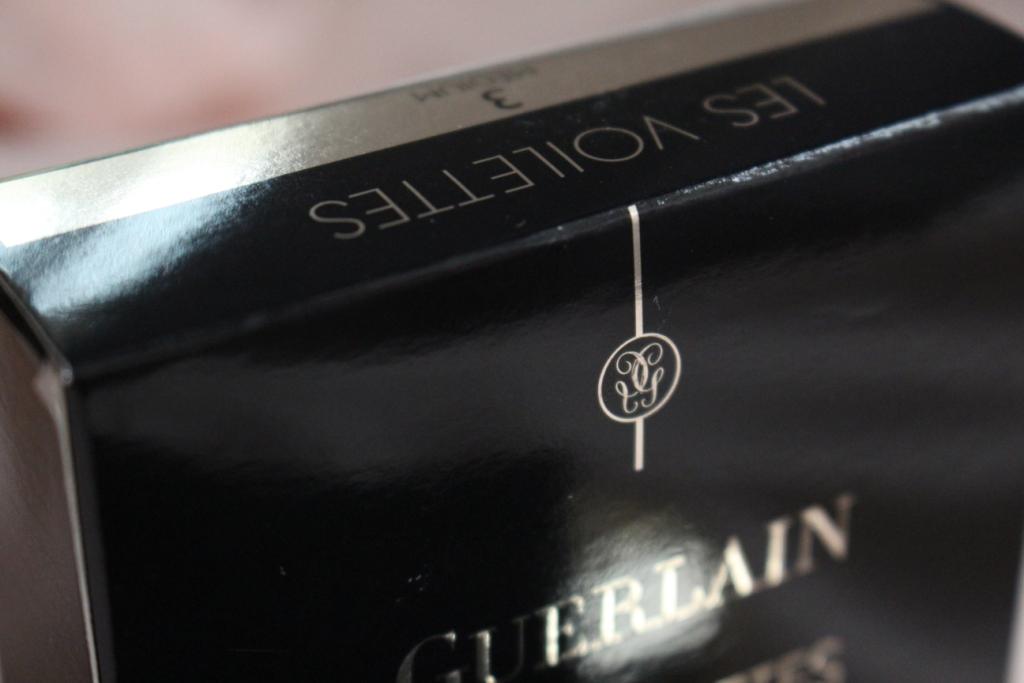 guerlain-les-voilettes-translucent-compact-powder_3