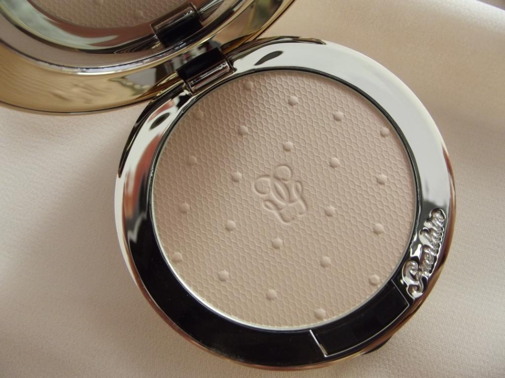 guerlain-les-voilettes-translucent-compact-powder_6