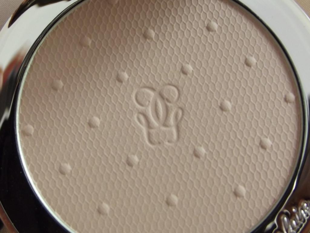guerlain-les-voilettes-translucent-compact-powder_9