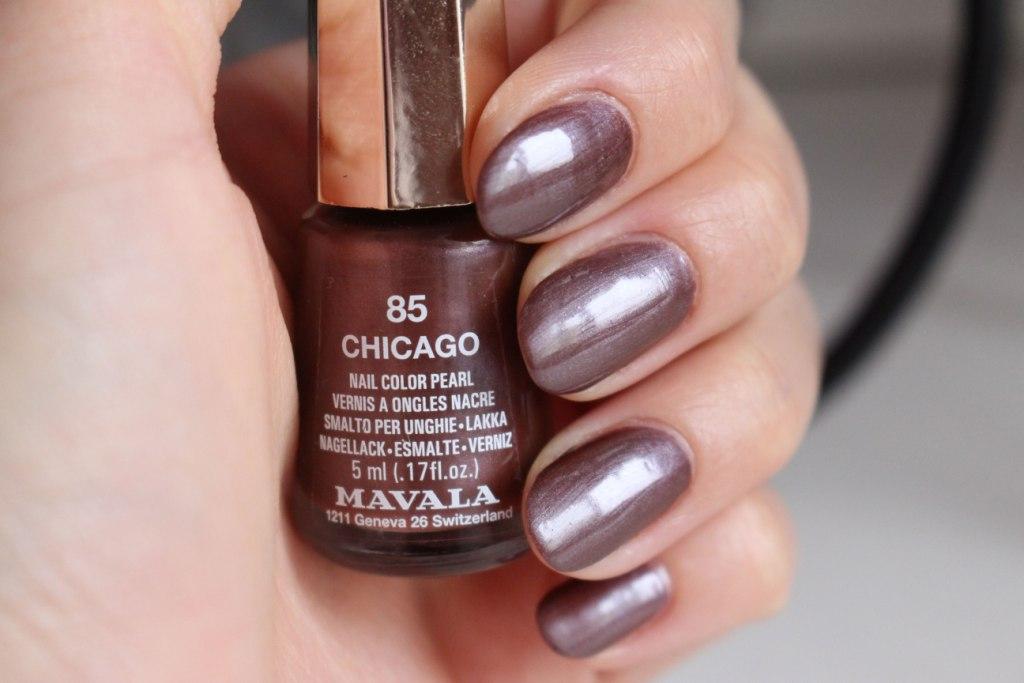 mavala-85-chicago_8