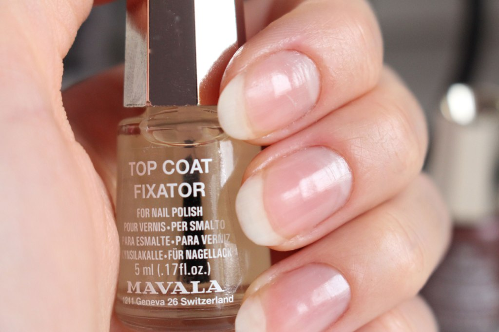 mavala-top-coat-fixator_2