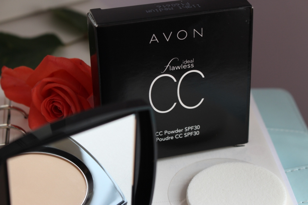 avon-ideal-flawless-cc-powder