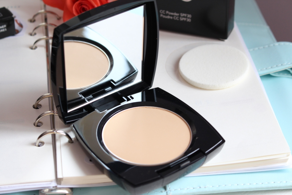 avon-ideal-flawless-cc-powder_7