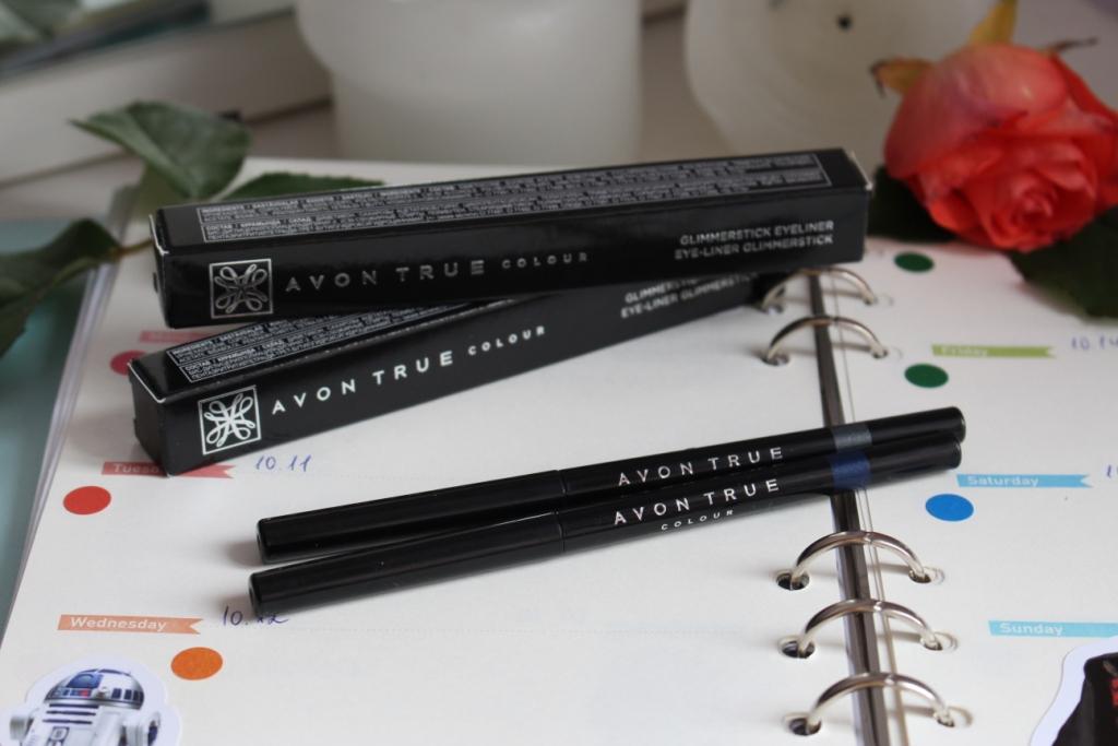 avon-true-colour-glimmerstick-eyeliner
