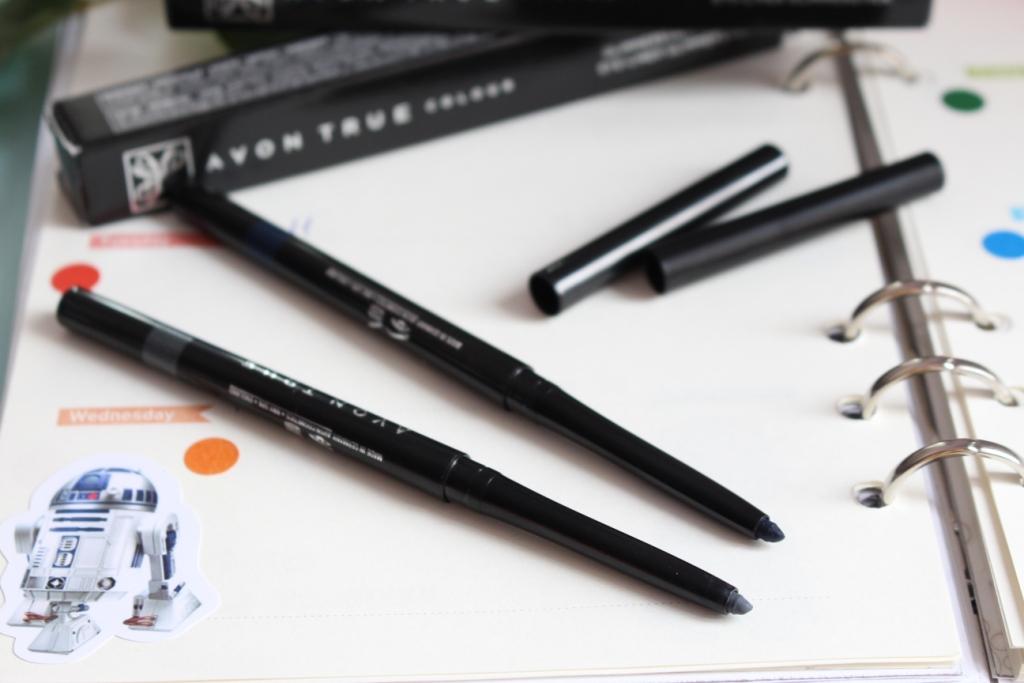 avon-true-colour-glimmerstick-eyeliner_7