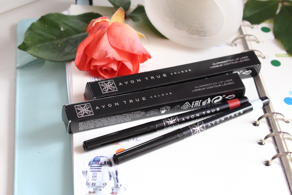 avon-true-colour-glimmerstick-lip-liner