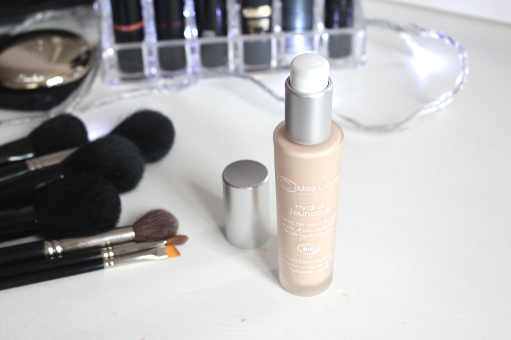couleur-caramel-hydra-jeunesse-fluid-foundation_2