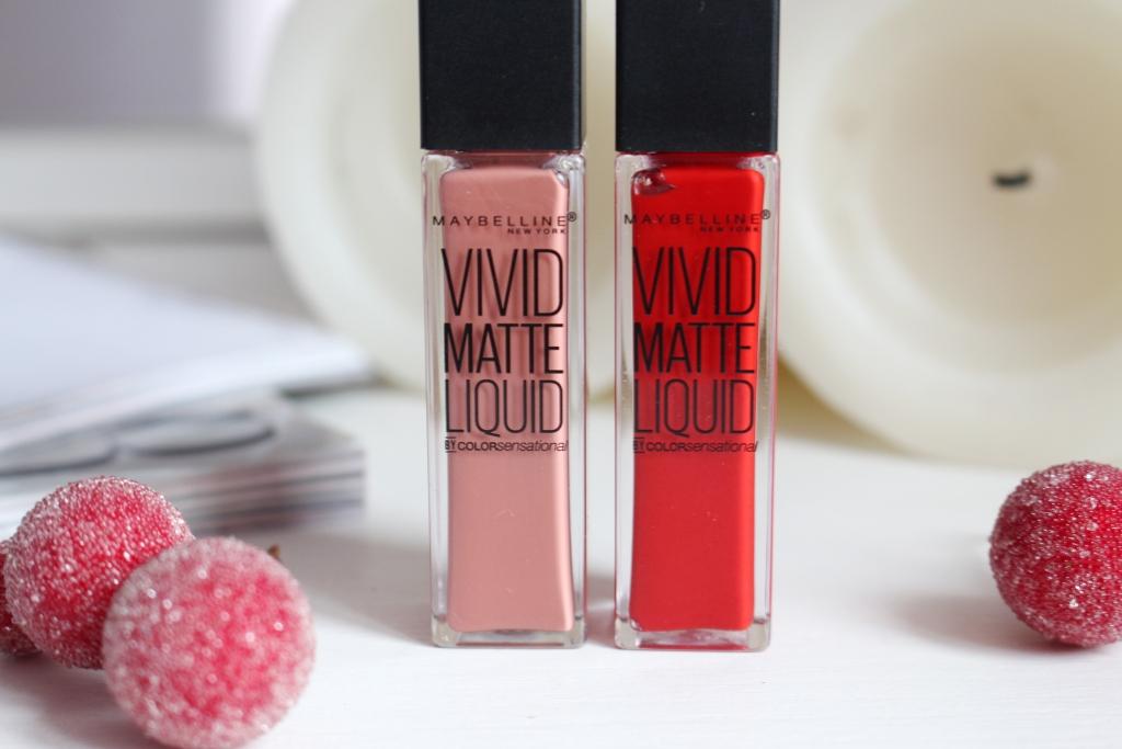maybelline-vivid-matte-liquid_2