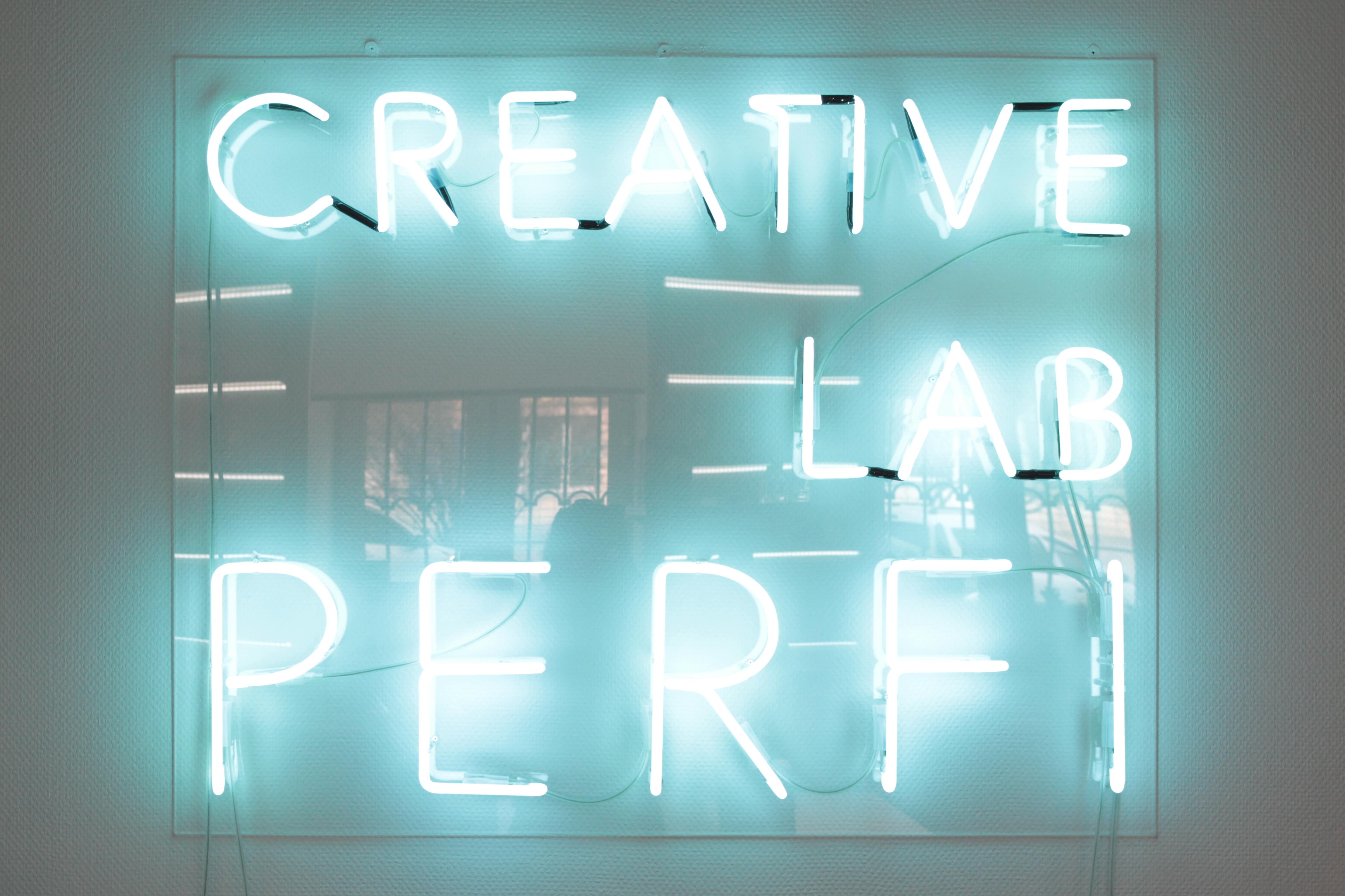 Creative Lab Perfi Украинский парфюмерный бренд
