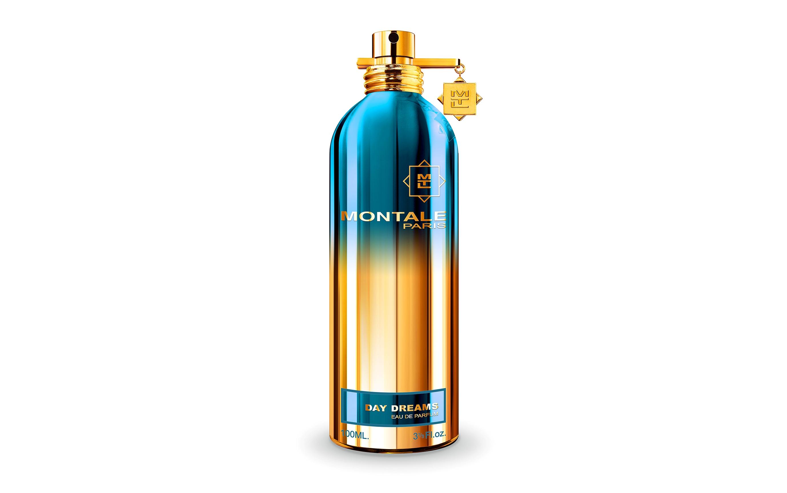 Встречайте новый аромат Montale Day Dreams