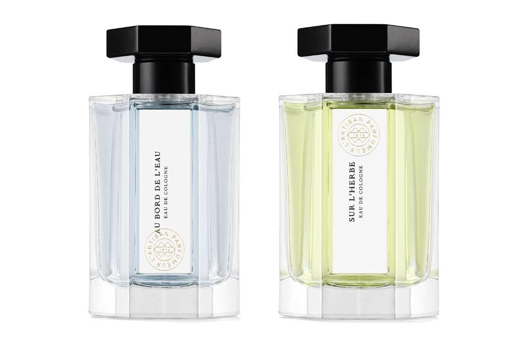L'Artisan Parfumeur COLOGNES