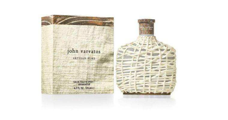 Международная суперзвезда Ник Джонас – новое лицо аромата John Varvatos Artisan Pure