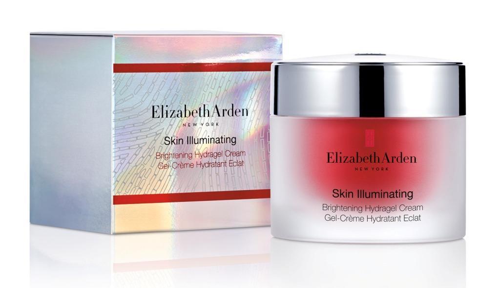 Elizabeth Arden Skin Illuminating