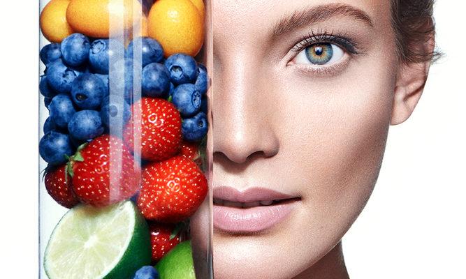 Artdeco Skin Yoga Superfood