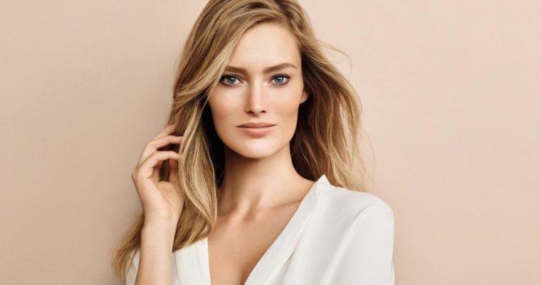 ARTDECO The Natural Make-up Revolution