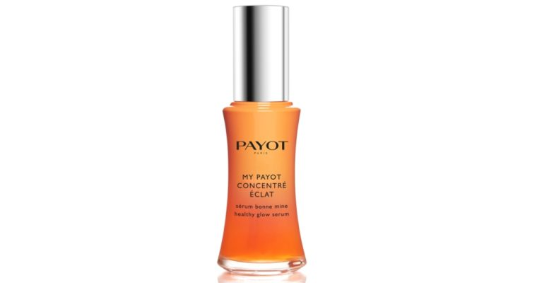 Payot My Payot Concentre Éclat