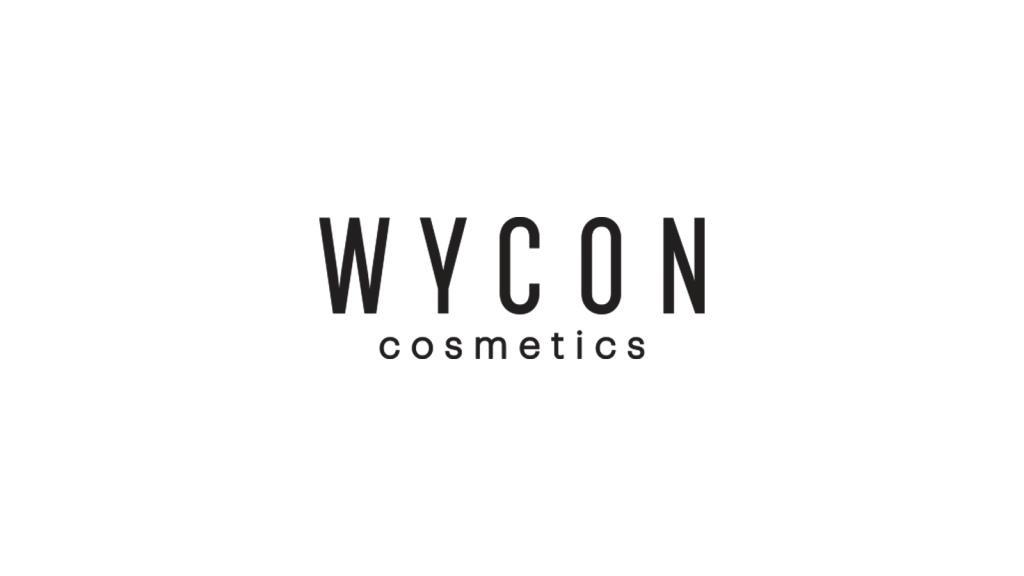 Бренд Wycon Cosmetics в Украине