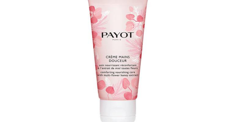 Payot Creme Mains Douceur