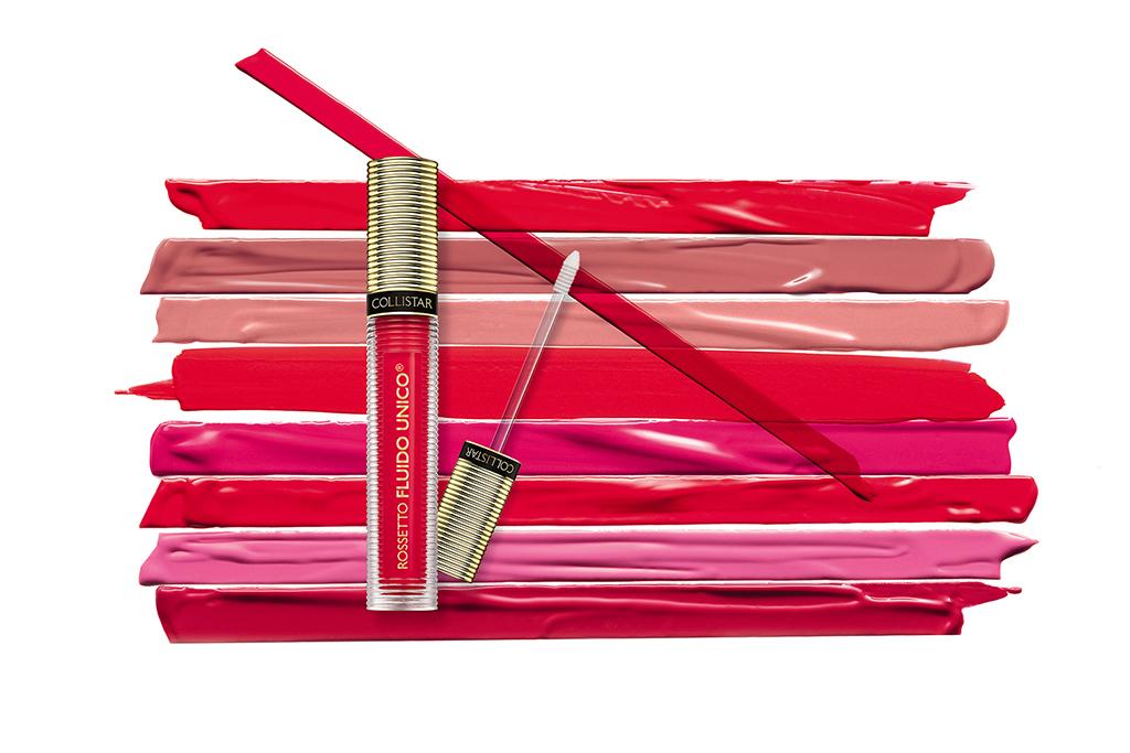 Collistar Unico Liquid Lipstick