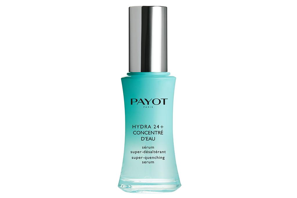 Payot Hydra 24+ Concentre D'eau