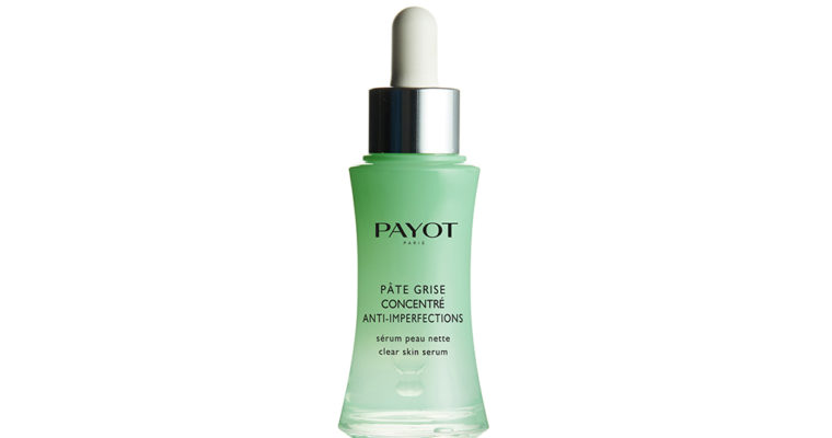 Payot Pate Grise Concentre Anti-imperfections