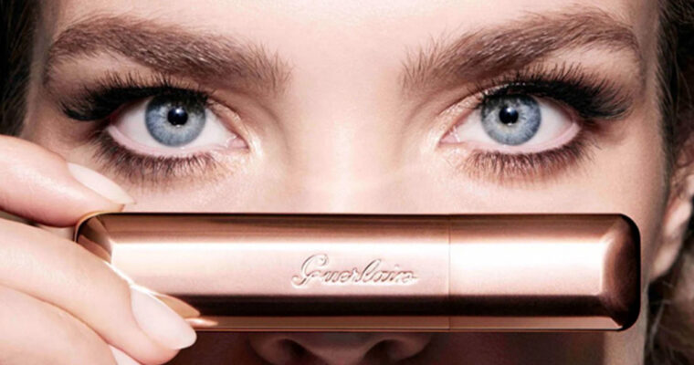 Guerlain Mad Eyes MakeUp Collection Summer 2020