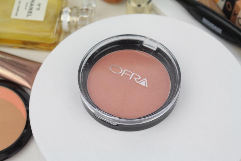 OFRA Blush / Bronzer Format Бронзер