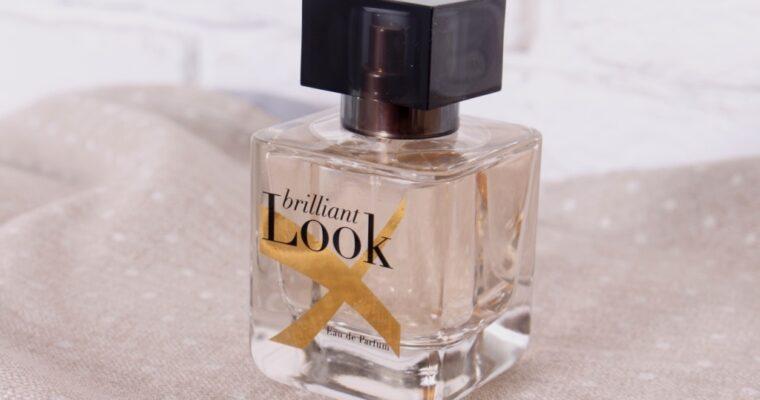 LR Brilliant Look Eau De Parfum Парфюмерная вода